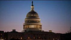 Government shutdowns don't reduce spending, just delay it: Art Laffer