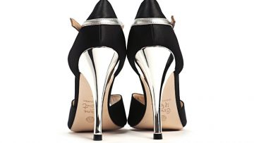 c128-satin-black-plata-peep-comme-il-faut-shoes-lisadore-salsa-argentine-tango-dancing-shoes-8